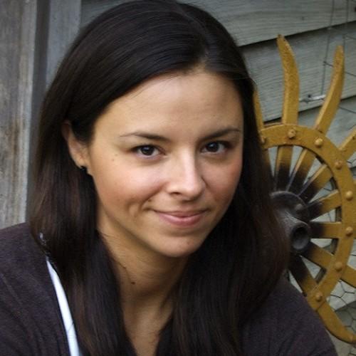 Angie Pickman